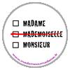 Simbolo nomadamoiselle