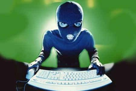 Attacco hacker Microsoft