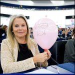 eurodeputata Edite Estrella
