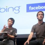 Facebook divorzia da Bing Translator