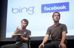 Facebook divorzia da Bing Translator