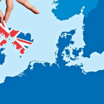 Remain or Leave: La Gran Bretagna ha scelto leave dalla UE.