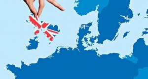Remain or Leave: La Gran Bretagna ha deciso di lasciare la UE